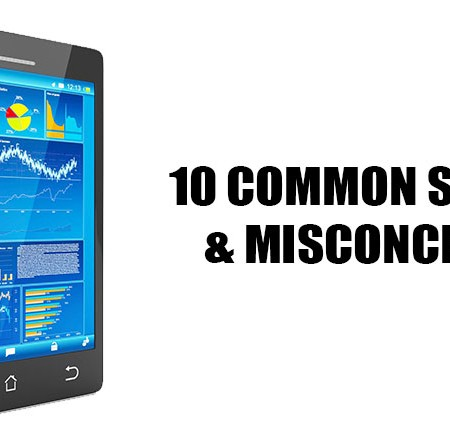 10-common-SEO-sins