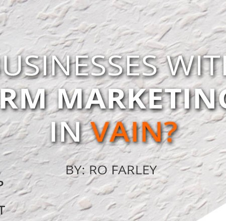 Are-businesses-with-no-crm-marketing-in-vain