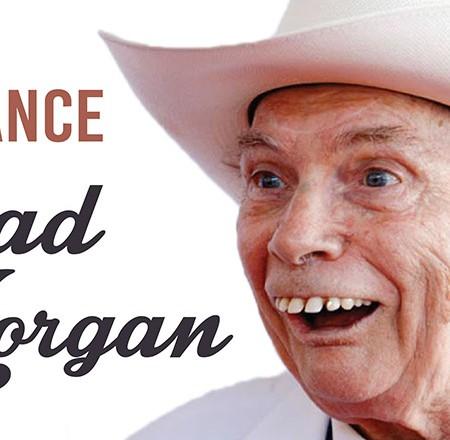 Chad-Morgan-branding-brilliance