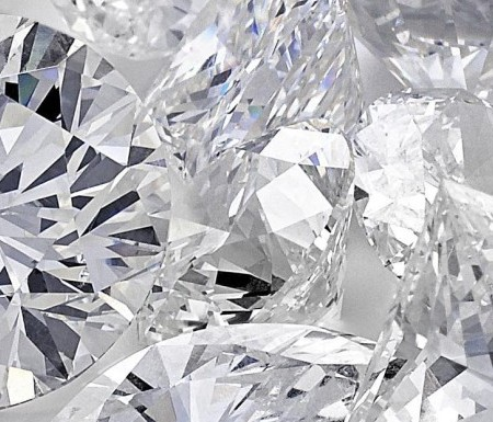 Drake-Future-Diamonds