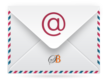 business-email-with-gmail