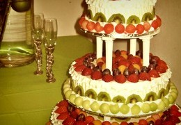 cake0011_lg-296x180