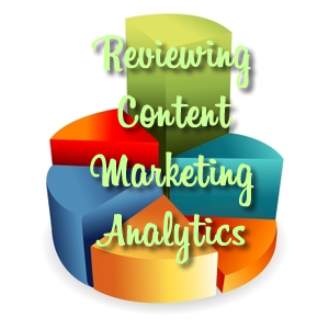 content_marketing_analytics