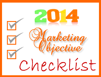 marketing_objective_checklist_2