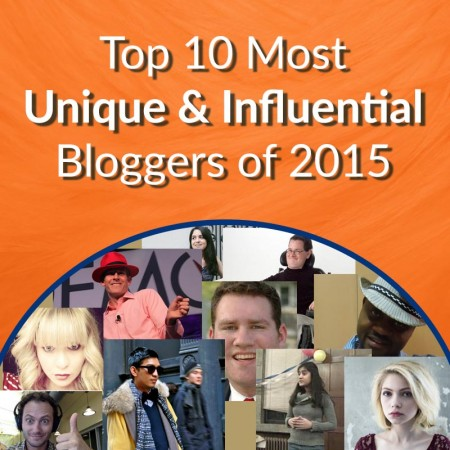 top_10_most_unique_and_influential_bloggers_of_2015