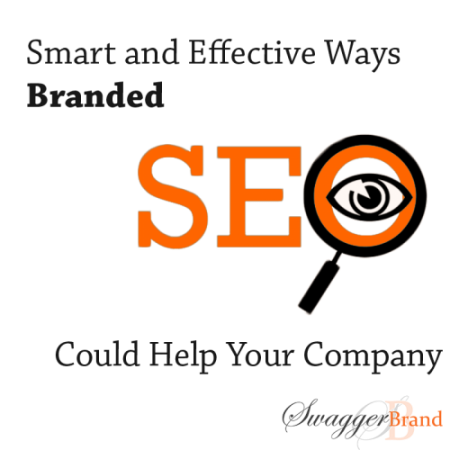 Does-Branded-SEO-Truly-Benefit-Your-Business_2-e1454023193872