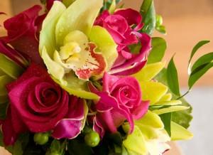 flower3-300x218